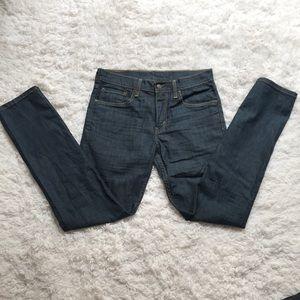 👖👖 Levi's 511 Slim fit Stretch Jeans 👖👖